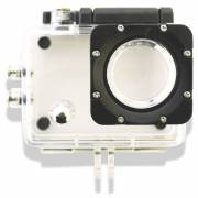 Annox Outdoor Waterproof Camera Housing