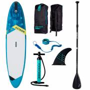 Aztron Titan Allround SUP Board 11'11
