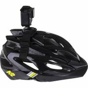 Vented Helmet Mount