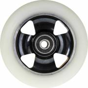 Scooter Wheel 100 mm