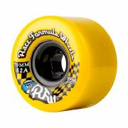 Sector 9 Race Formular 70mm 78A Wheel - 4 pcs