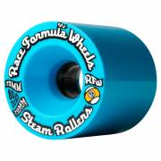 Sector 9 Steam Roller Wheel 73mm 80A - 4 pcs