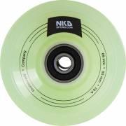 NKD Longboard Wheel 69 mm