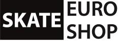 Euroskateshop